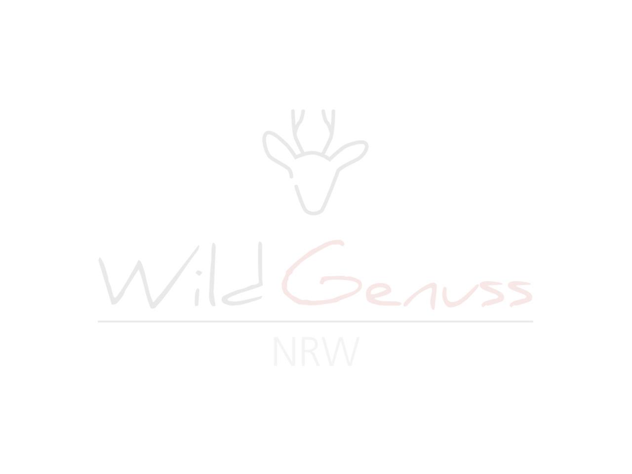 Wildpret