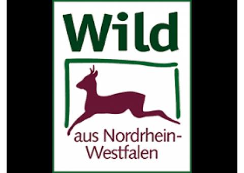 Wildfleisch aus dem Kreis Paderborn / Bad wünnenberg / Frisches Wildbret