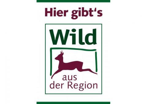Biete: Wildschwein, Rehwild und Rotwild küchenfertig zerlegt und einvakuumiert