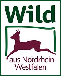 Wildbret aus NRW